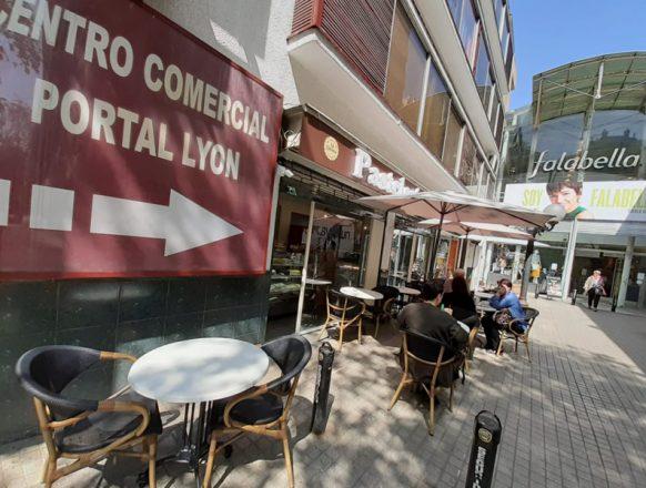 local-providencia-nuevo-01